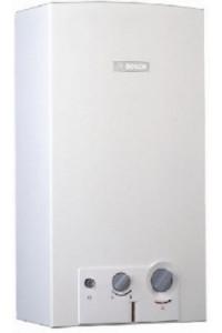 Газовая колонка Bosch(БОШ) WR15-2 В23 в группе  ГАЗОВЫЕ КОЛОНКИ от производителя БОШ