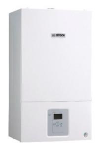 Газовый котел BOSH (БОШ) WBN 6000-18 C в группе  ГАЗОВЫЕ КОТЛЫ от производителя БОШ