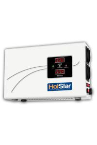 Релейный стабилизатор напряжения Hotstar 500VA в группе  КОМПЛЕКТУЮЩИЕ ДЛЯ КОТЛОВ от производителя