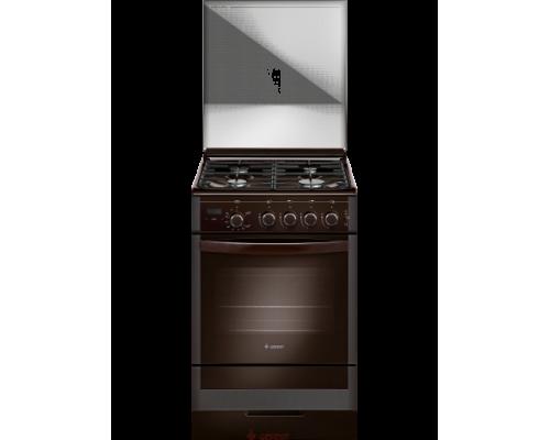 Плита Гефест (GEFEST) 5300-03 0047