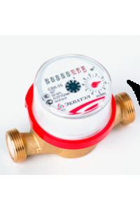 Счетчик воды СВК 15 на холодную и горячую воду  в группе  СЧЕТЧИКИ ГАЗА от производителя