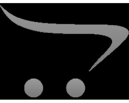 Крышка горелки Гефест мод. 1500, 3500, 5300-6500, СН 1210,2120,2230 SABAF большой мощности