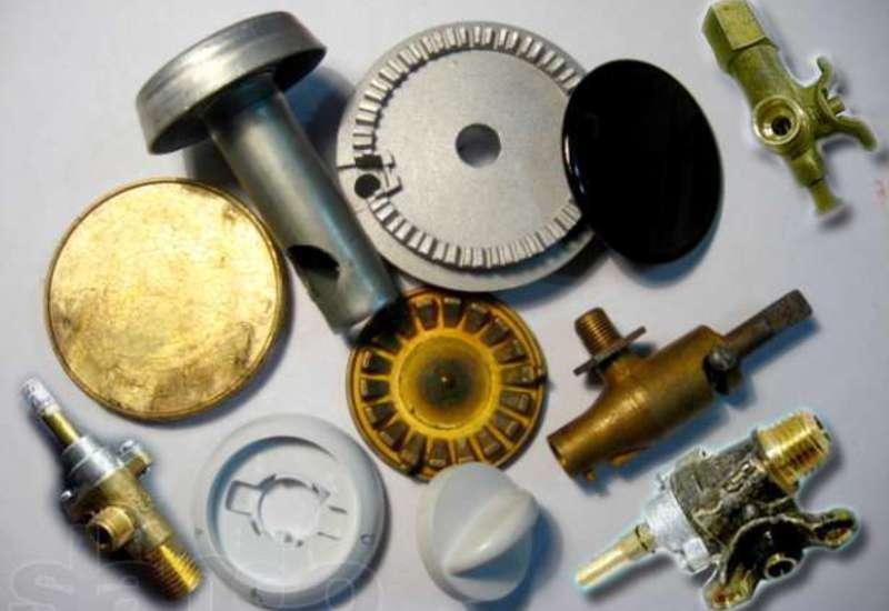 Ремонт терморегулятор духовки