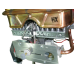 Газовая колонка Bosch(БОШ) WR10-2 P23 в группе  БОШ от производителя БОШ  3