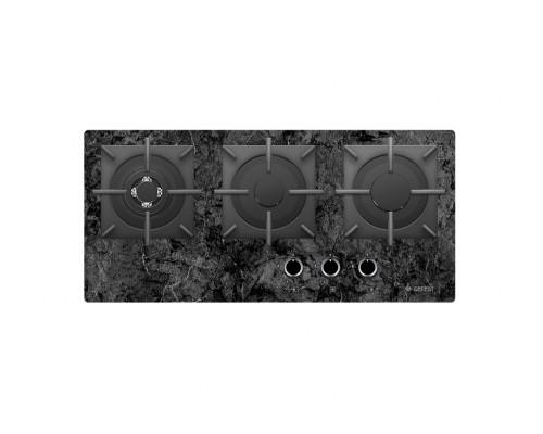 Варочная поверхность Гефест ПВГ 2150-01 К93