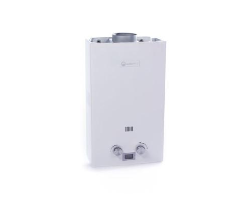Газовая колонка WERT 10E White