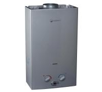 Газовая колонка WERT 10LC Silver