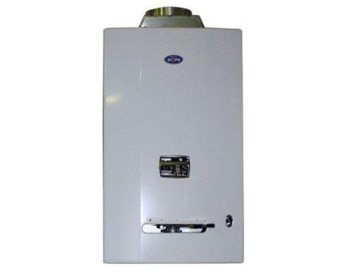 Газовая колонка Астра 8910-08