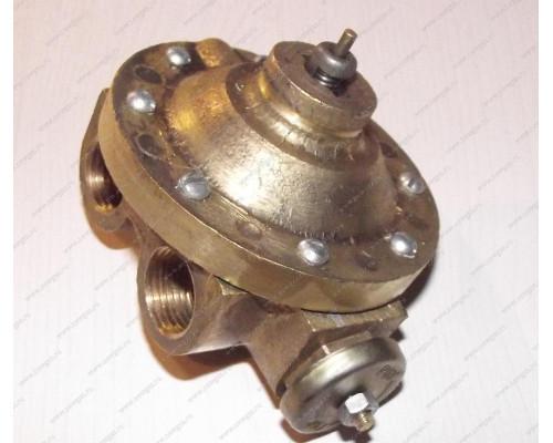 Водяной узел КОЛОНКИ АСТРА мод. 8910-08, мод. 8910-10 (латунь)