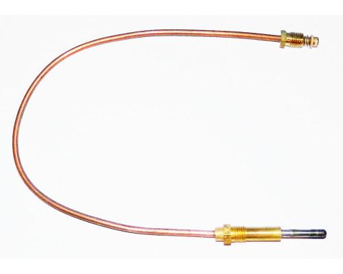 Термопара АРБАТ (М8*1) L- 345мм мод нева 3208, АСТРА мод 8910-08, 8910-10