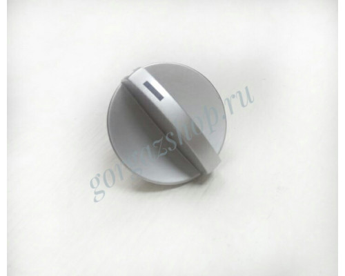 Ручка на газовую колонку Электролюкс GWH-285