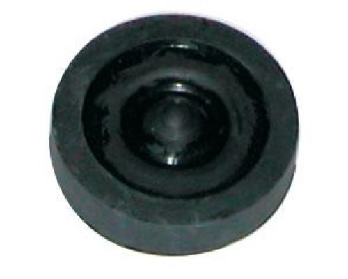 Мембрана электромагнитного клапана для газового котла ЖМЗ