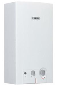 Газовая колонка Bosch(БОШ) WR10-2 В23 в группе  ГАЗОВЫЕ КОЛОНКИ от производителя БОШ
