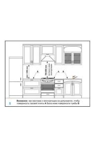 Установка (Монтаж) газовой плиты в группе  УСЛУГИ от производителя